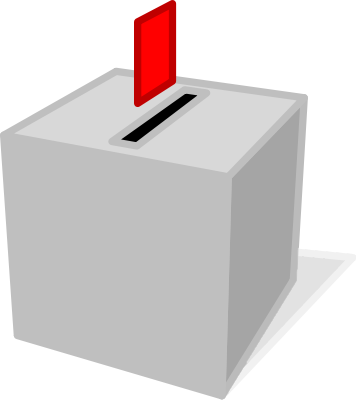 election_ballot_box.png